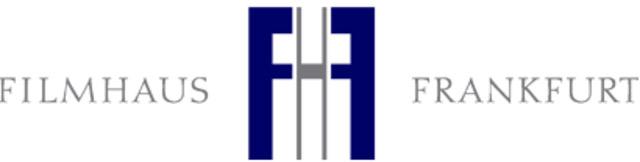 logofilmhausfrankfurt